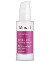 Murad Hydration Sensitive Skin Soothing Serum 30 ml