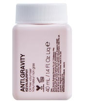 Kevin Murphy ANTI.GRAVITY 40 ml.
