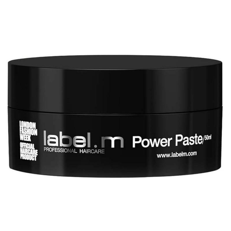 Labelm – Labelm miracle fibre 50 ml us på nicehair.dk