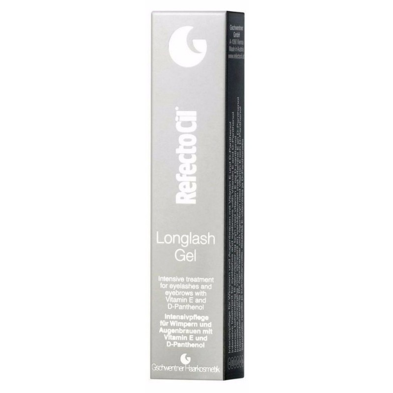 Babyliss pro Babyliss pro sublim touch 32 mm krollejern c332e fra nicehair.dk