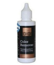 CeCe Color Remover 50 ml.