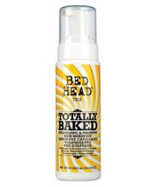 TIGI Bed Head Candy Fixations Totally Baked Meringue 207 ml (U)