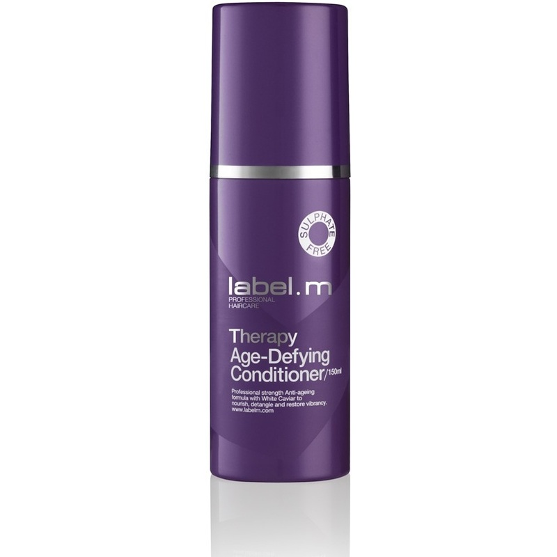 Labelm Therapy Age-Defying Conditioner 150 ml U