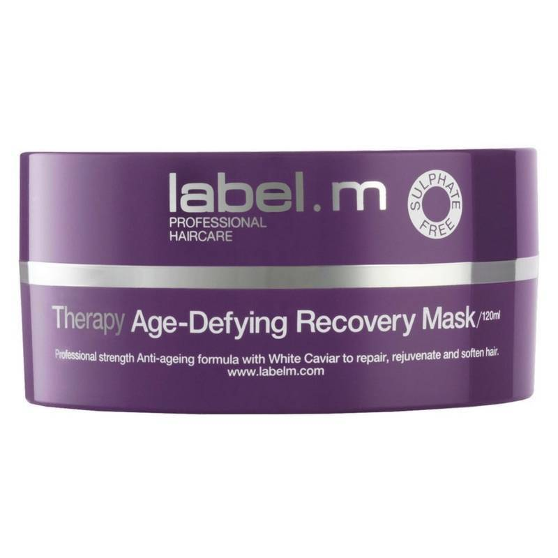 Labelm Therapy Age-Defying Recovery Mask 120 ml US