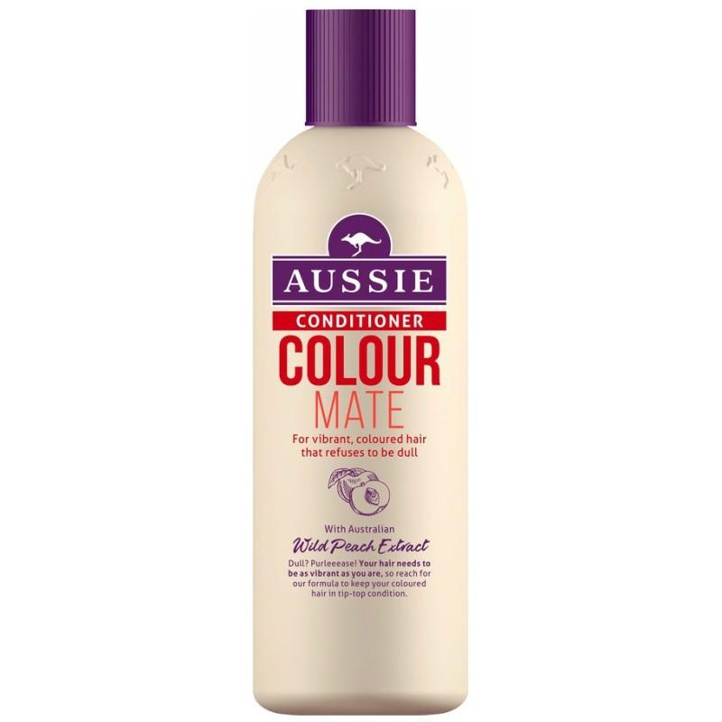 Aussie Colour Mate Conditioner 250 Ml