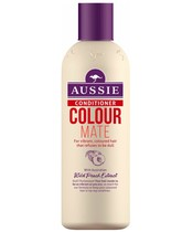 Aussie Colour Mate Conditioner 250 ml.