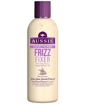 Aussie Frizz Fixer Conditioner 250 ml