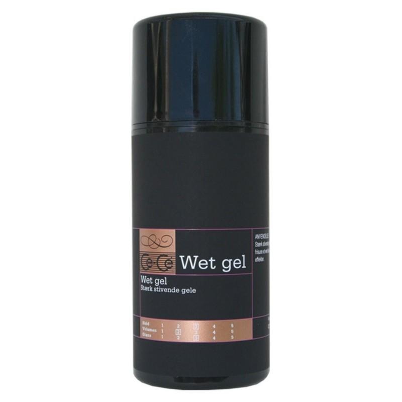 Cece Cece styling hairspray normal 200 ml fra nicehair.dk
