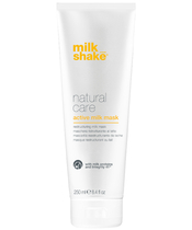 Milk_shake Active Milk Mask 250 ml