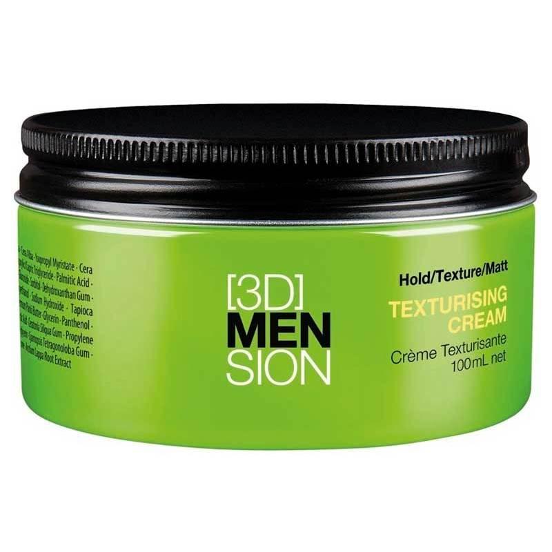 3d men deep cleansing shampoo 1000 ml us fra Schwarzkopf på nicehair.dk