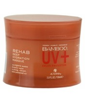 Alterna Bamboo UV+ Vibrant Color Masque 150 ml (U)