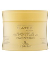 Alterna Bamboo Smooth Kendi Intense Moisture Masque - 150ml.