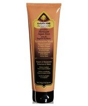 BaByliss Pro Argan Oil Masque 241 ml (BAOLIRM8E)