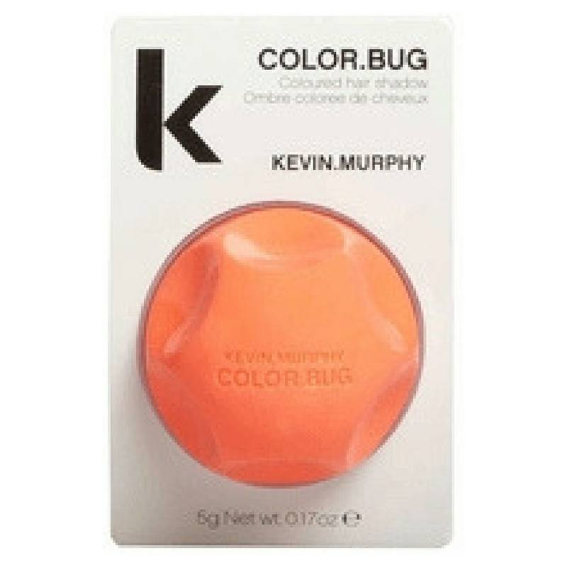 Køb Kevin Murphy COLOR.BUG.ORANGE 5 gr. (U) til 69,00 kr.