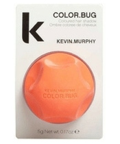 Kevin Murphy COLOR.BUG.ORANGE 5 gr. (U)