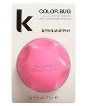 Kevin Murphy COLOR.BUG.PINK 5g. (U)