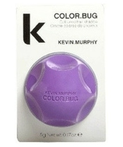 Kevin Murphy COLOR.BUG.LILLA 5g. (U)
