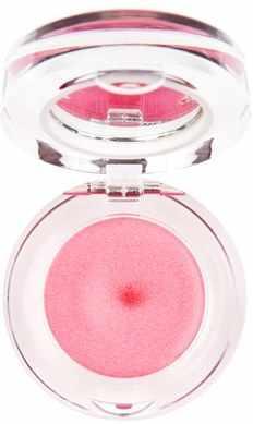 New cid i-shine lip gloss - sea breeze fra New cid cosmetics på nicehair.dk
