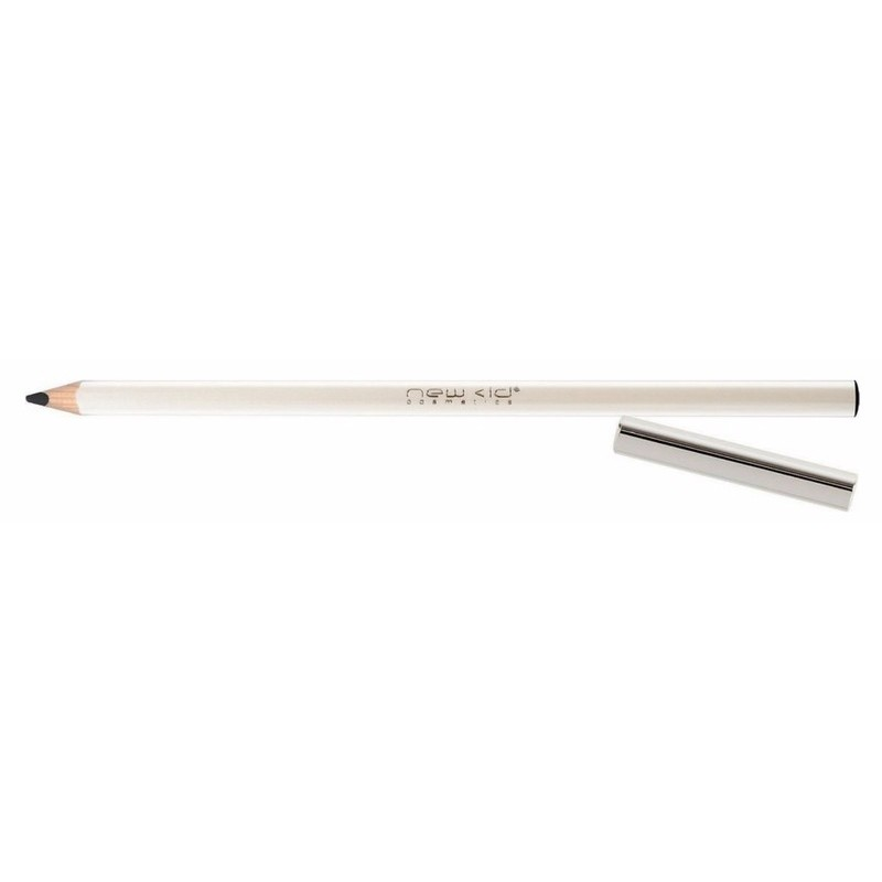 New cid i-define lip liner 02 g - nude fra New cid cosmetics på nicehair.dk