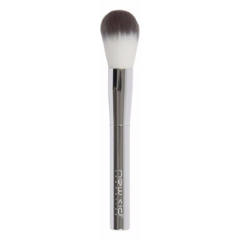 New cid cosmetics – New cid brush blusher fra nicehair.dk