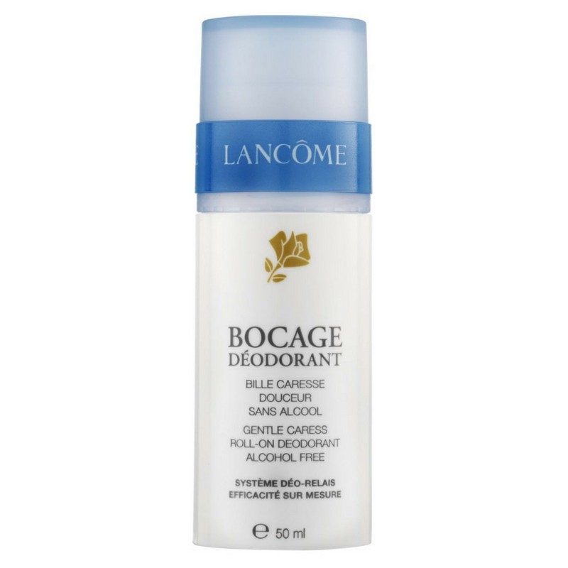 Lancome bocage deodorant stick 40 ml fra N/A fra nicehair.dk