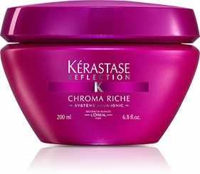 Kerastase Kerastase specifique bain vital dermo-calm shampoo 250 ml på nicehair.dk
