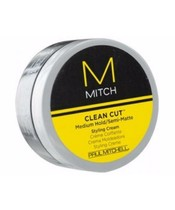 Paul Mitchell Mitch Clean Cut 85 ml