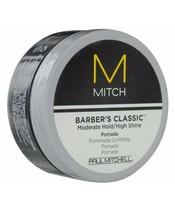 Paul Mitchell Mitch Barber's Classic 85 ml
