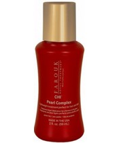 CHI Royal Treatment Pearl Complex Lightweight Treatment - 59ml.