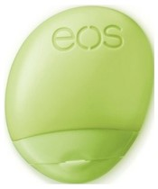 EOS Hand Lotion Cucumber (44 ml.)
