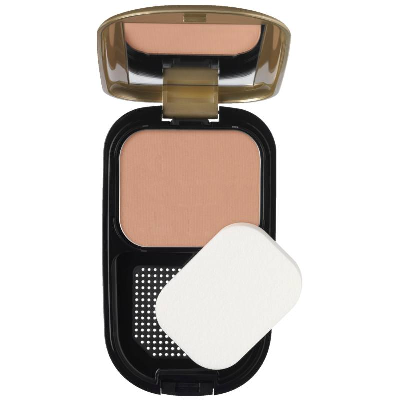 Max Factor Facefinity Compact Foundation – 07 Bronze U