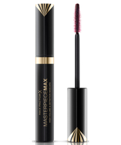 Max Factor Masterpiece Max Mascara 7,2 ml - Black/Brown