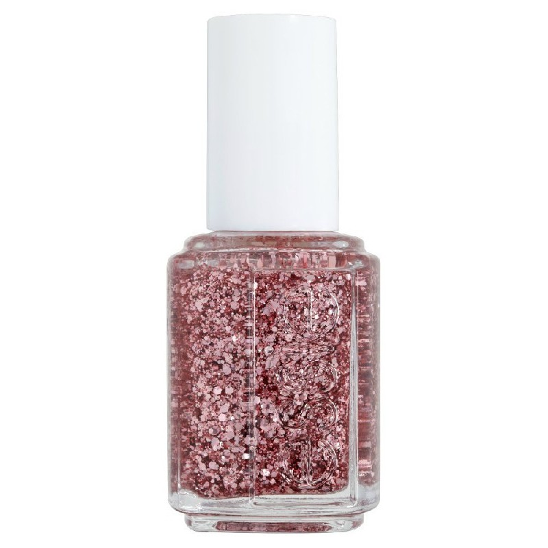 Essie 275 A Cut Above 13,5 ml Essie A Cut Above Alone