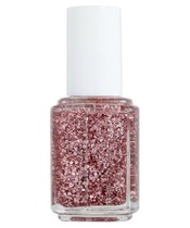 Essie Nail Polish 13,5 ml - 275 A Cut Above