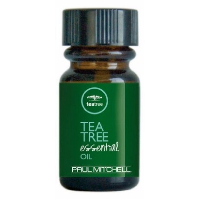 Paul Mitchell Tea Tree Special Essential Oil 10 ml