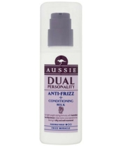 Aussie Anti- Frizz & Conditioning Milk - 150ml.