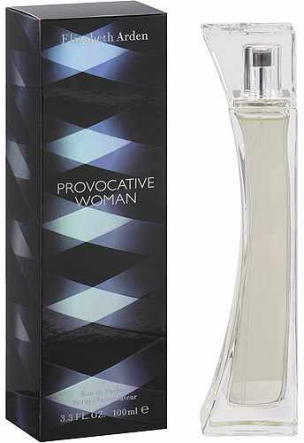 Elizabeth Arden Provocative Edp Women 100 ml