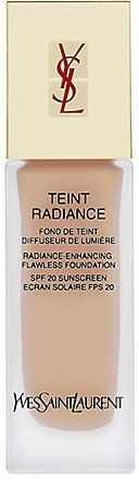 Yves Saint Laurent Teint Radiance Foundation SPF 20 No 2 blond – 30ml 565548 U