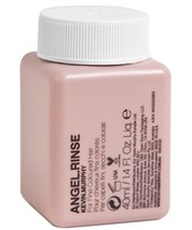 Kevin Murphy ANGEL.RINSE 40 ml