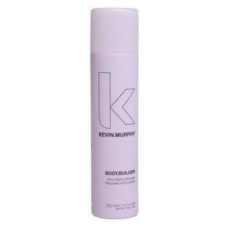 Kevin Murphy BODY.BUILDER 47 ml.