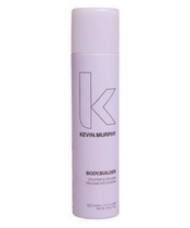 Kevin Murphy BODY.BUILDER 47 ml