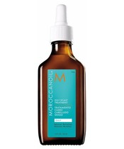 MOROCCANOIL® Oily Scalp Treatment 45 ml