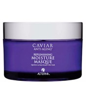 Alterna Caviar Hair Masque 161 g