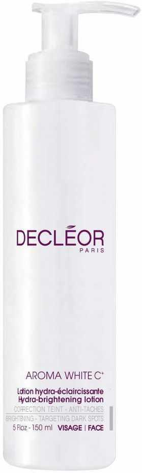 N/A Decleor aromessence circularome stimulating body oil serum 100 ml u fra nicehair.dk