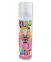 Cosmobell Kids Treatment 200 ml