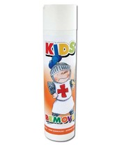 Cosmobell Kids Remove Creme 250 ml