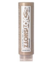 Affinage Hot Shotz Sand Blonde 250 ml.