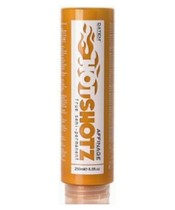 Affinage Hot Shotz Wild Honey 250 ml. (US)