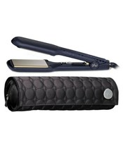 ghd Gold Collection V Max Styler + ghd Heat Mat