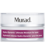 Murad Age Reform Hydro-Dynamic Ultimate Moisture For Eyes 15 ml